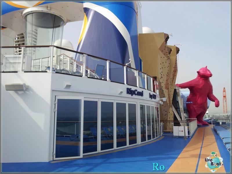 Quantum of the Seas i ponti esterni-foto-quantum-ots-rccl-forum-crociere-liveboat-42-jpg