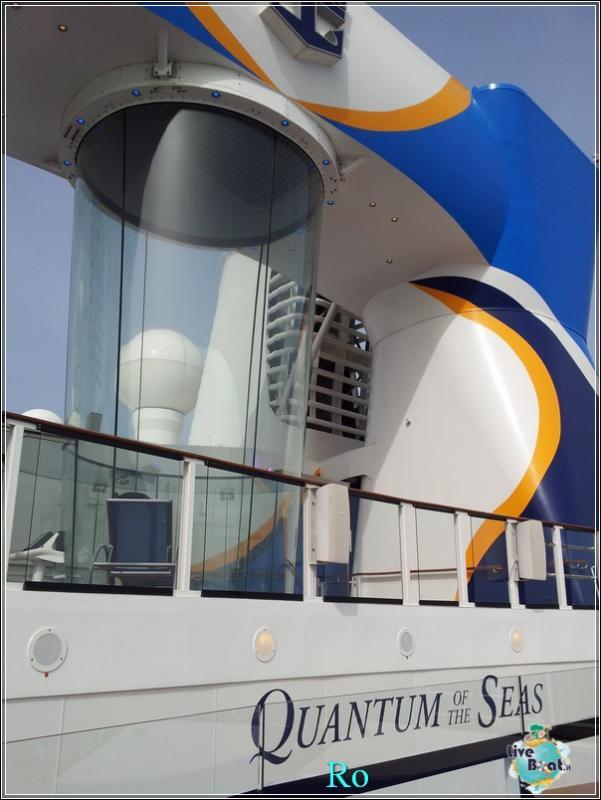 Quantum of the Seas i ponti esterni-foto-quantum-ots-rccl-forum-crociere-liveboat-45-jpg