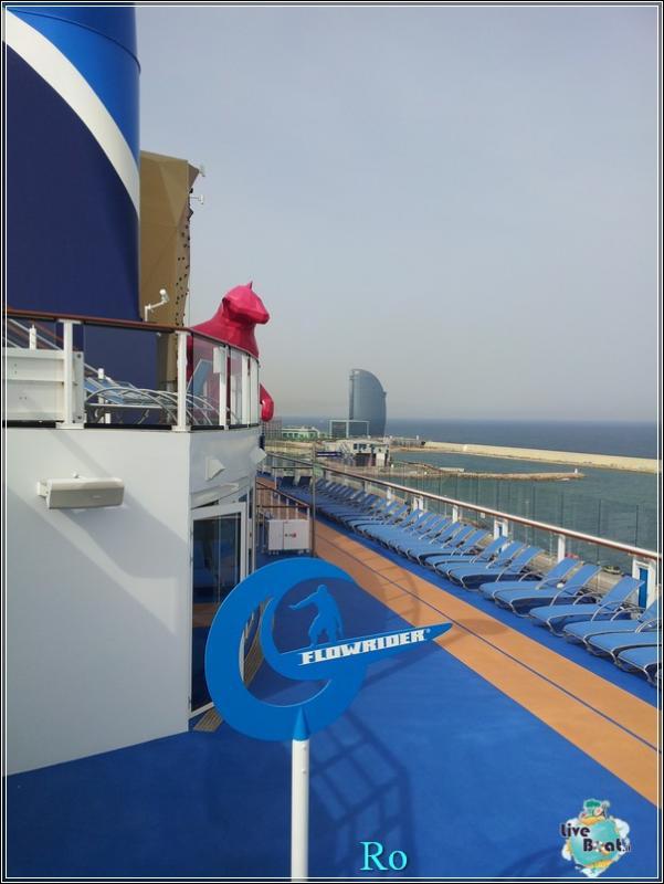 Quantum of the Seas i ponti esterni-foto-quantum-ots-rccl-forum-crociere-liveboat-46-jpg