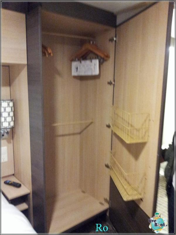L e cabine di Quantum of the Seas-foto-quantum-ots-rccl-forum-crociere-liveboat-22-jpg