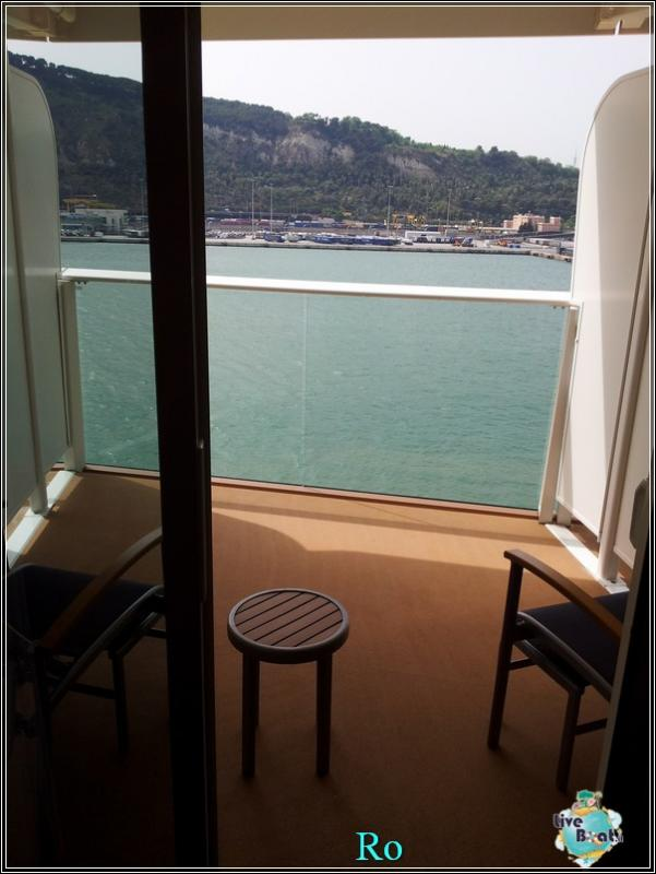 L e cabine di Quantum of the Seas-foto-quantum-ots-rccl-forum-crociere-liveboat-13-jpg