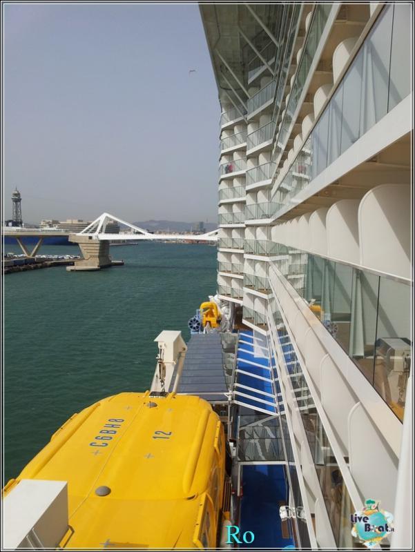 L e cabine di Quantum of the Seas-foto-quantum-ots-rccl-forum-crociere-liveboat-16-jpg