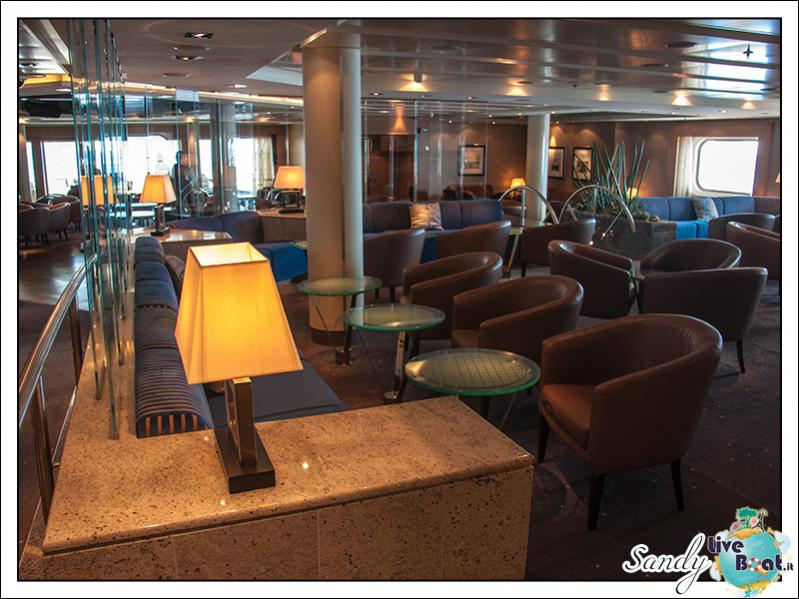 Seabourn Sojourn - The Club-seabourn-sojourn-club-03-jpg