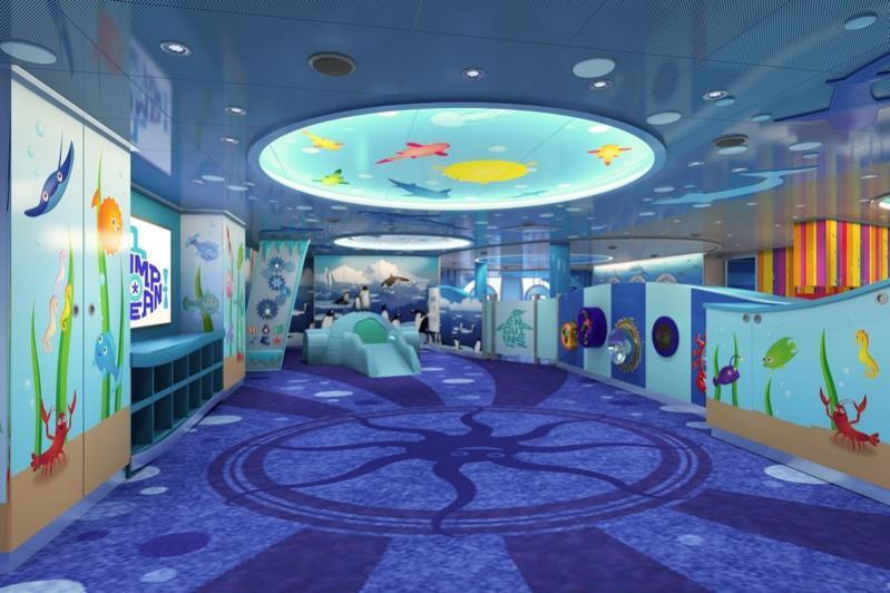 Carnival Vista rendering-cl_vs_campocean_penguins_ren-jpg