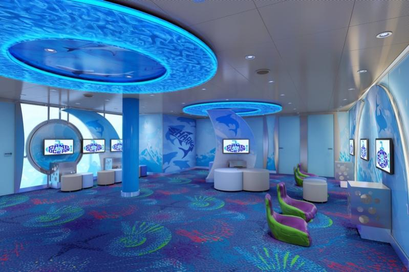 Carnival Vista rendering-cl_vs_campocean_sharks_ren-jpg