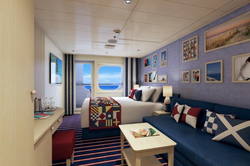 Carnival Vista rendering-cl_vs_familyharbor_balcony_ren-jpg