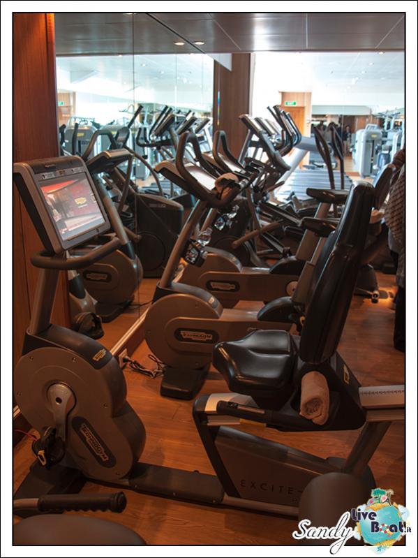 Seabourn Sojourn - Fitness Center-seabourn-sojourn-fitness-center-01-jpg