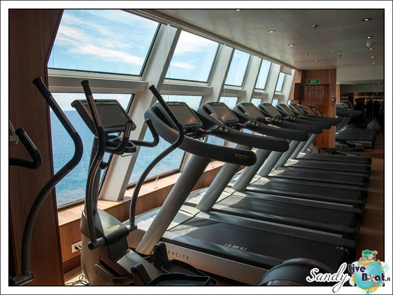 Seabourn Sojourn - Fitness Center-seabourn-sojourn-fitness-center-03-jpg