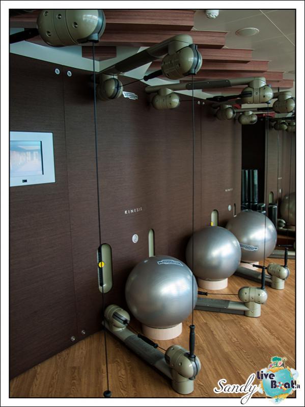 Seabourn Sojourn - Fitness Center-seabourn-sojourn-fitness-center-06-jpg