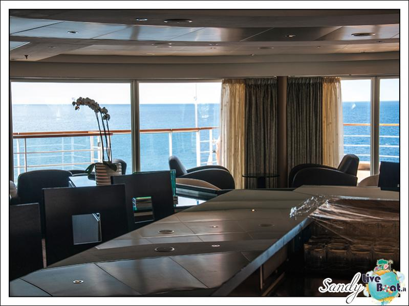 Seabourn Sojourn - Observation Bar-seabourn-sojourn-observation-bar-01-jpg