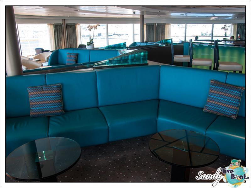Seabourn Sojourn - Observation Bar-seabourn-sojourn-observation-bar-02-jpg