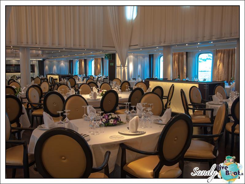Seabourn Sojourn - The Restaurant-seabourn-sojourn-restaurant-01-jpg