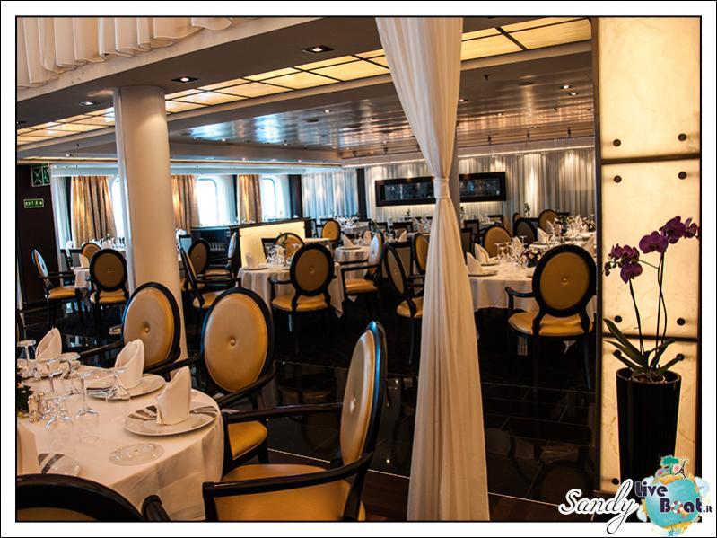 Seabourn Sojourn - The Restaurant-seabourn-sojourn-restaurant-04-jpg