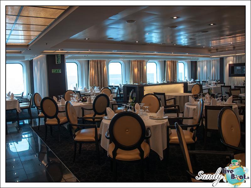 Seabourn Sojourn - The Restaurant-seabourn-sojourn-restaurant-05-jpg