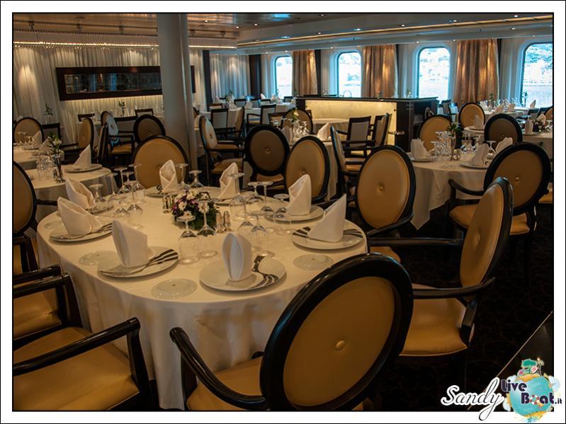 Seabourn Sojourn - The Restaurant-seabourn-sojourn-restaurant-06-jpg