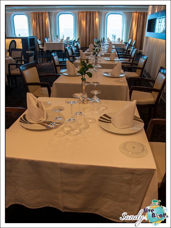 Seabourn Sojourn - The Restaurant-seabourn-sojourn-restaurant-07-jpg