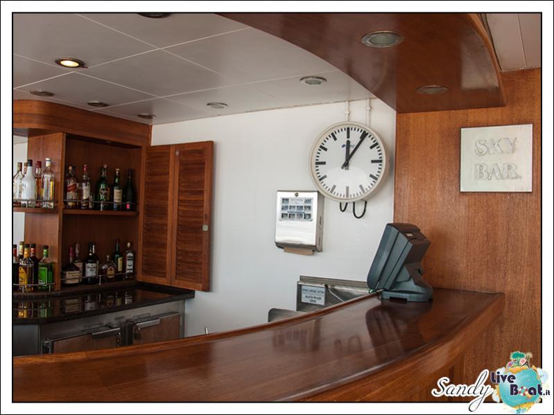Seabourn Sojourn - Sky Bar-seabourn-sojourn-sky-bar-01-jpg