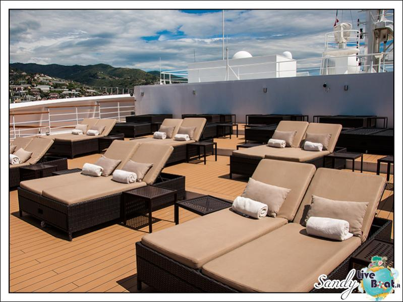 Seabourn Sojourn - The Sun Terrace-seabourn-sojourn-sun-terrace-01-jpg