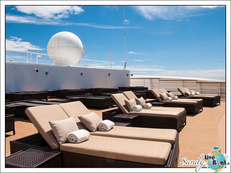 Seabourn Sojourn - The Sun Terrace-seabourn-sojourn-sun-terrace-02-jpg