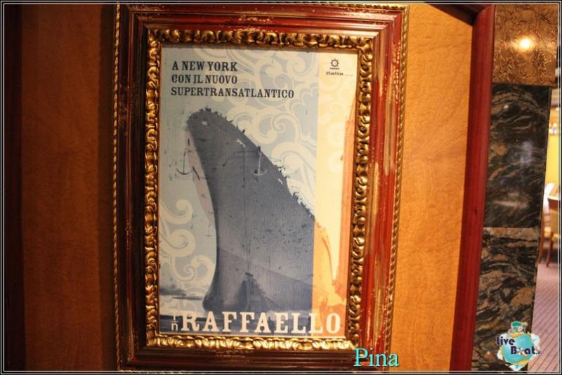 Ristorante Raffaello 1965-foto-costa-fortuna-forum-crociere-liveboat-55-jpg