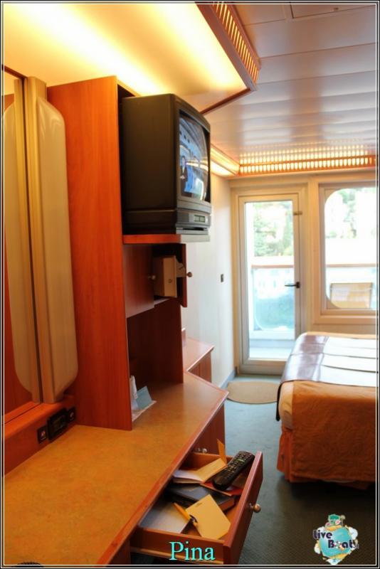 Cabina esterna ponte 9 Napoli 9294-foto-costa-fortuna-forum-crociere-liveboat-247-jpg