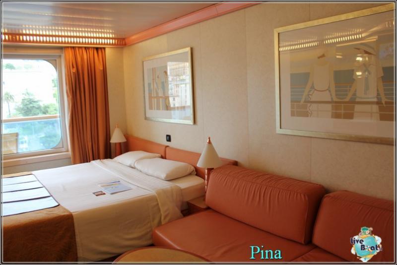 Cabina esterna ponte 9 Napoli 9294-foto-costa-fortuna-forum-crociere-liveboat-250-jpg