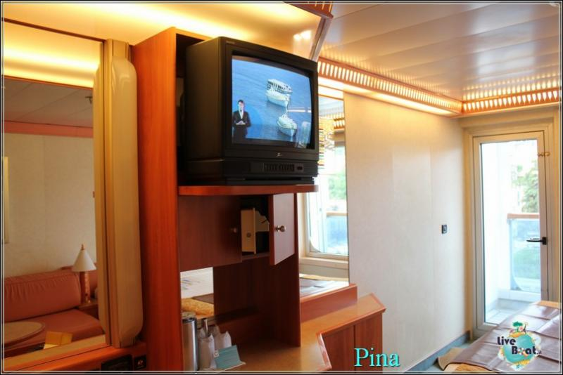 Cabina esterna ponte 9 Napoli 9294-foto-costa-fortuna-forum-crociere-liveboat-252-jpg