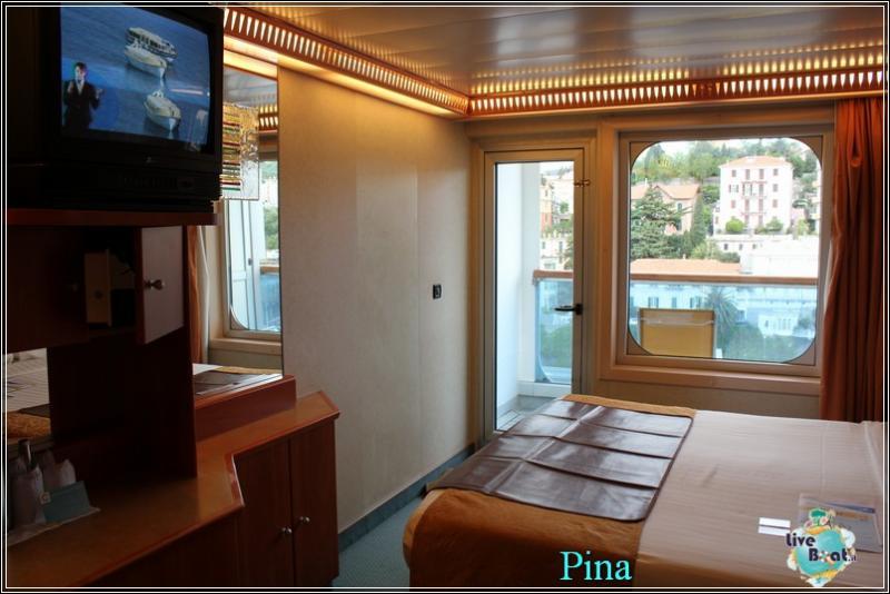 Cabina esterna ponte 9 Napoli 9294-foto-costa-fortuna-forum-crociere-liveboat-253-jpg