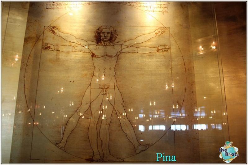 Salone Leonardo da Vinci 1960-foto-costa-fortuna-forum-crociere-liveboat-150-jpg