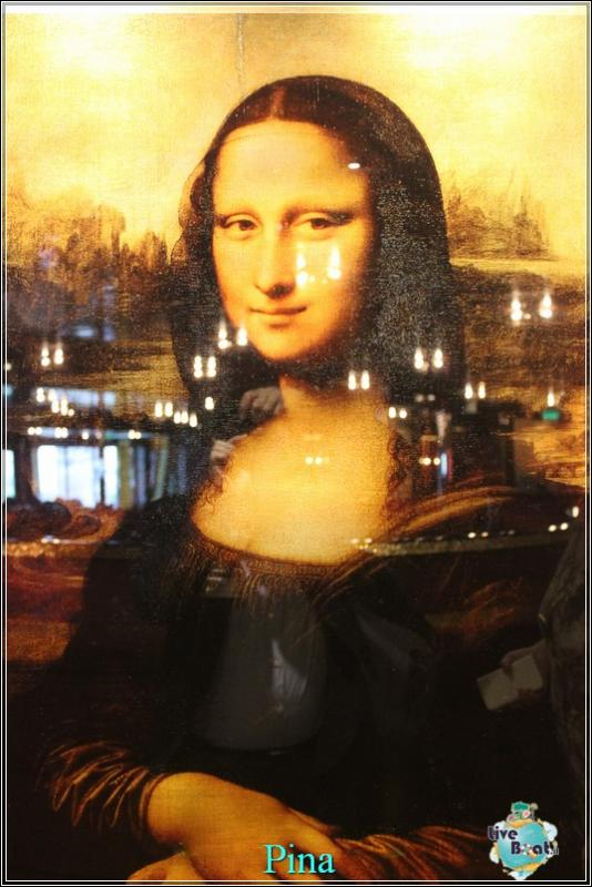 Salone Leonardo da Vinci 1960-foto-costa-fortuna-forum-crociere-liveboat-158-jpg