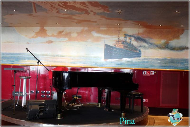 Piano Bar Conte Rosso 1924-foto-costa-fortuna-forum-crociere-liveboat-128-jpg