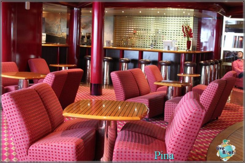 Piano Bar Conte Rosso 1924-foto-costa-fortuna-forum-crociere-liveboat-129-jpg