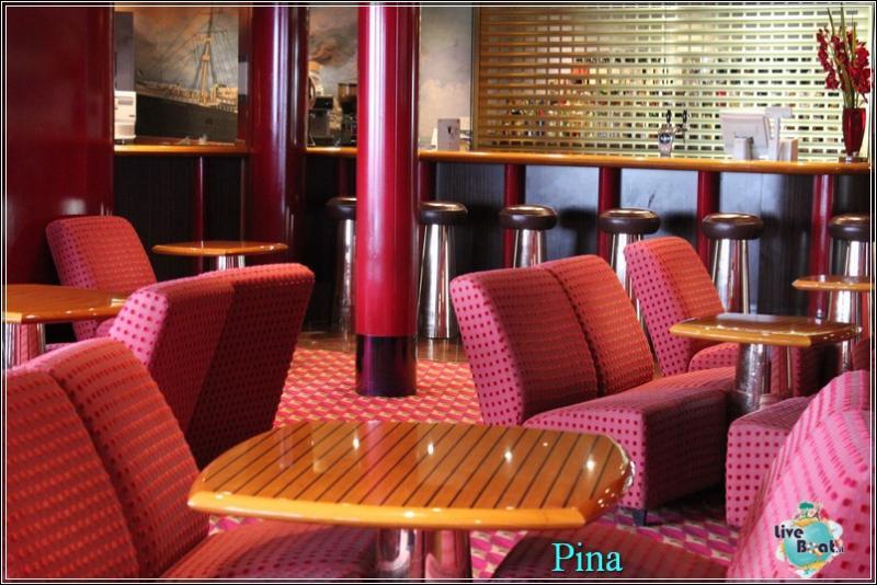Piano Bar Conte Rosso 1924-foto-costa-fortuna-forum-crociere-liveboat-130-jpg