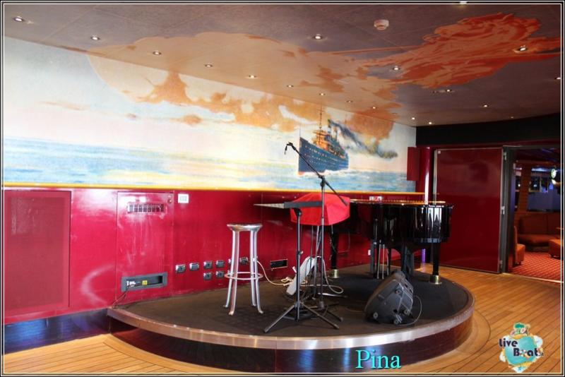 Piano Bar Conte Rosso 1924-foto-costa-fortuna-forum-crociere-liveboat-131-jpg