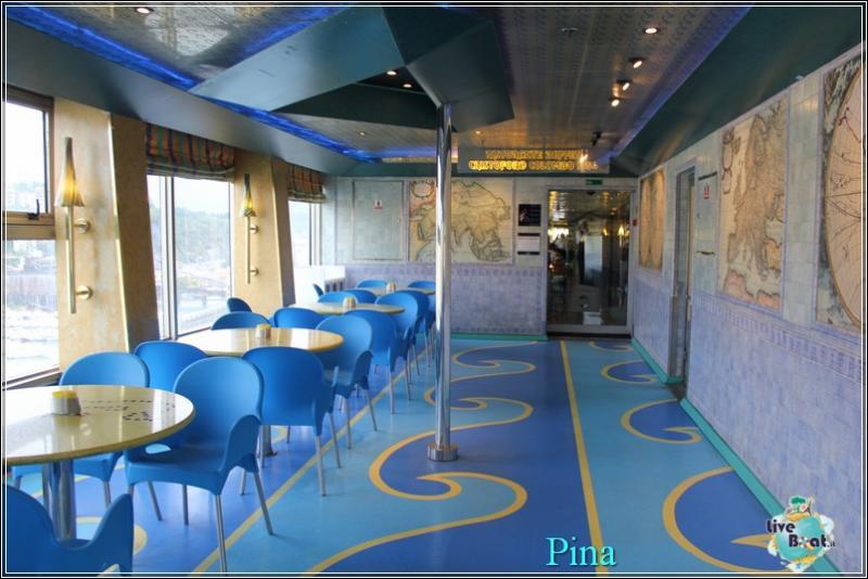 Ristorante Buffet Cristoforo Colombo 1954-foto-costa-fortuna-forum-crociere-liveboat-295-jpg