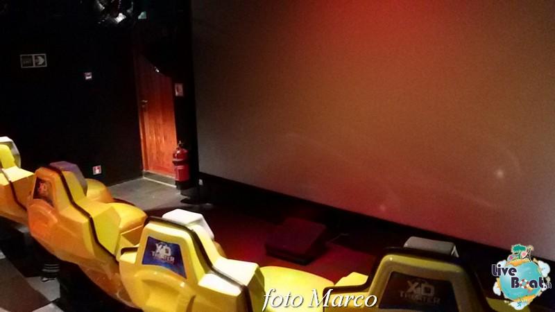 Simulatore di formula 1 e cinema 4d di Msc Divina-87foto-msc_divina-liveboat-yacht_club-jpg