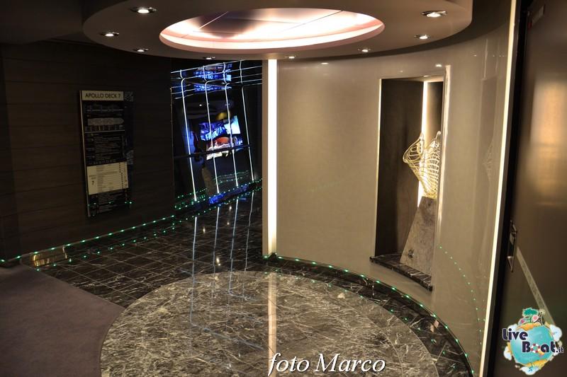 Galleria d'arte di Msc Divina-99foto-msc_divina-liveboat-yacht_club-jpg