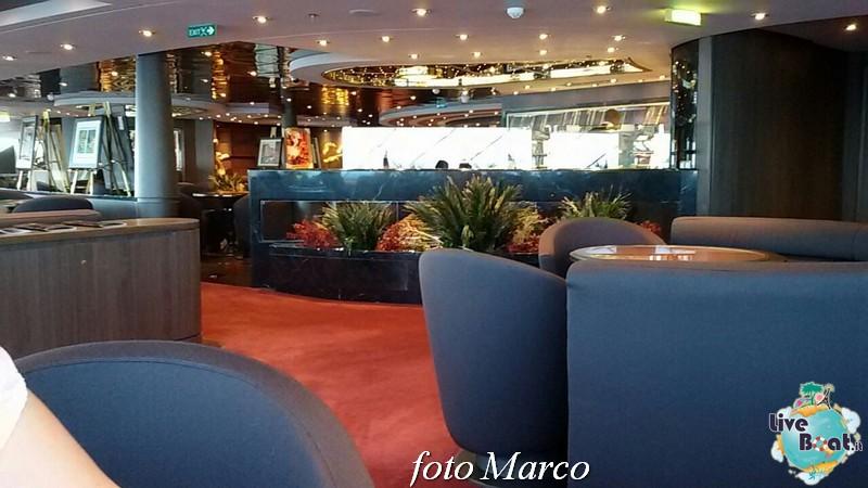 -338foto-msc_divina-liveboat-yacht_club-jpg