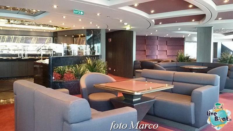 -340foto-msc_divina-liveboat-yacht_club-jpg