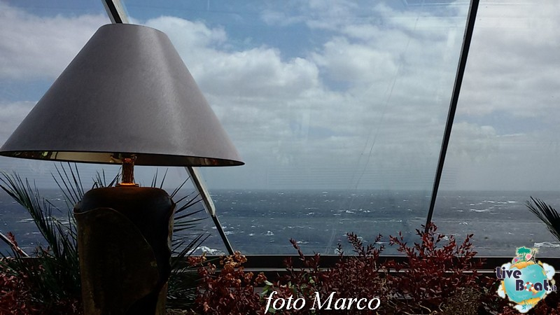 -341foto-msc_divina-liveboat-yacht_club-jpg