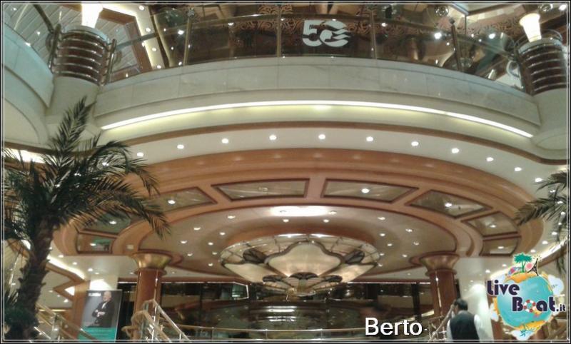 Atrio e Reception-26island-princess-liveboatcrociere-jpg