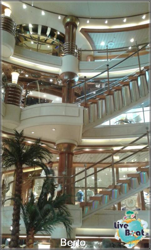 Atrio e Reception-27island-princess-liveboatcrociere-jpg