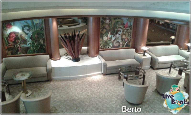 Atrio e Reception-30island-princess-liveboatcrociere-jpg