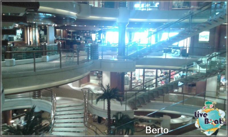 Atrio e Reception-98island-princess-liveboatcrociere-jpg