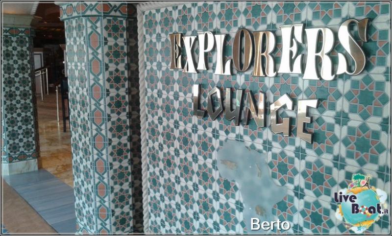 Explorers lounge-38island-princess-liveboatcrociere-jpg