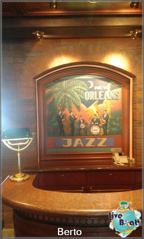 jazz bar-82island-princess-liveboatcrociere-jpg