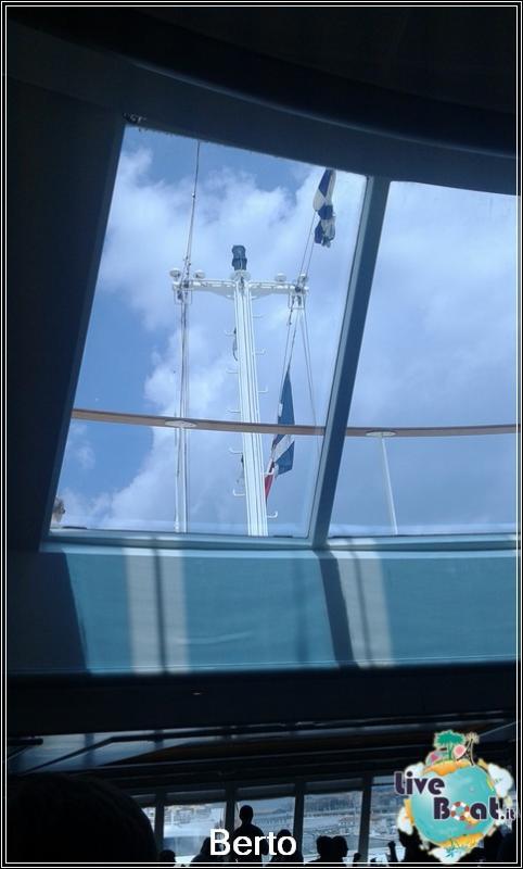 Horizon curt-136island-princess-liveboatcrociere-jpg