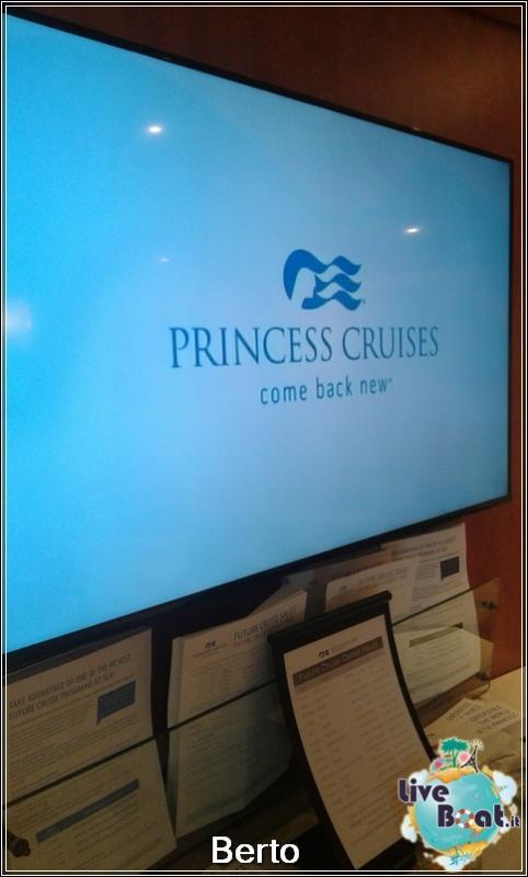 future cruise center e shore excursions-162island-princess-liveboatcrociere-jpg