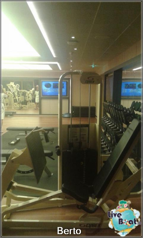 fitness center-165island-princess-liveboatcrociere-jpg