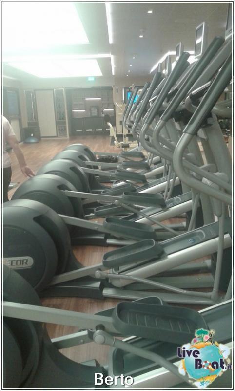 fitness center-169island-princess-liveboatcrociere-jpg